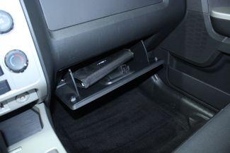 2012 Ford Escape XLT 4WD Kensington, Maryland 80