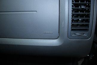 2012 Ford Escape XLT 4WD Kensington, Maryland 81