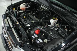 2012 Ford Escape XLT 4WD Kensington, Maryland 83