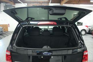 2012 Ford Escape XLT 4WD Kensington, Maryland 85