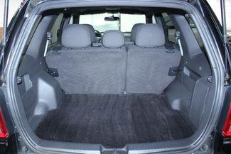 2012 Ford Escape XLT 4WD Kensington, Maryland 87