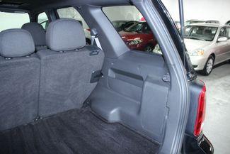 2012 Ford Escape XLT 4WD Kensington, Maryland 88