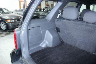 2012 Ford Escape XLT 4WD Kensington, Maryland 89