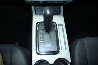 2012 Ford Escape XLT 4WD Kensington, Maryland 63