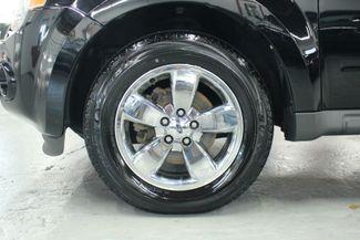 2012 Ford Escape XLT 4WD Kensington, Maryland 90