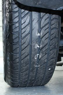 2012 Ford Escape XLT 4WD Kensington, Maryland 91