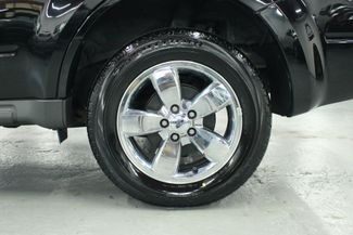 2012 Ford Escape XLT 4WD Kensington, Maryland 92