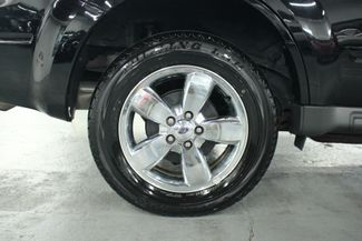 2012 Ford Escape XLT 4WD Kensington, Maryland 94