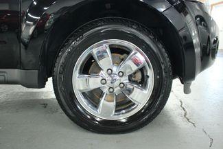 2012 Ford Escape XLT 4WD Kensington, Maryland 96
