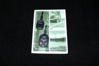 2012 Ford Escape XLT 4WD Kensington, Maryland 103