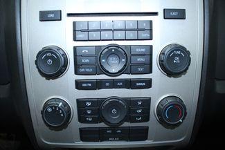 2012 Ford Escape XLT 4WD Kensington, Maryland 65