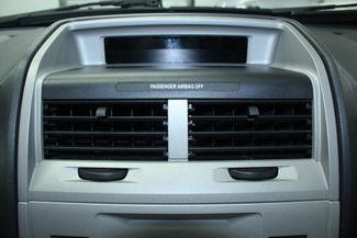 2012 Ford Escape XLT 4WD Kensington, Maryland 66