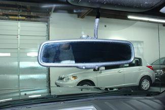 2012 Ford Escape XLT 4WD Kensington, Maryland 67