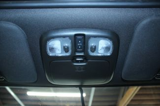 2012 Ford Escape XLT 4WD Kensington, Maryland 68