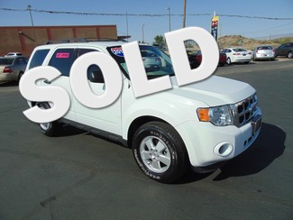 2012 Ford Escape XLS Kingman, Arizona