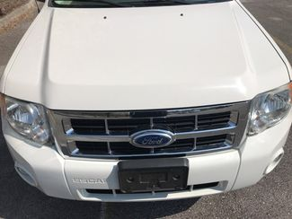 2012 Ford Escape XLT Knoxville, Tennessee 1