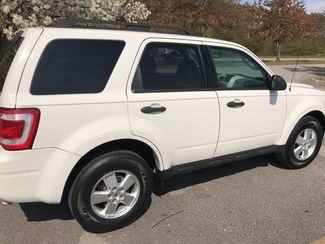 2012 Ford-2 Owner! Showroom Condition! Escape-BUY HERE PAY HERE!  XLT-CARMARTSOUTH.COM Knoxville, Tennessee 10