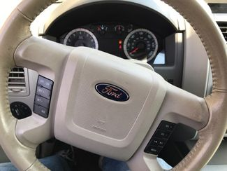 2012 Ford Escape XLT Knoxville, Tennessee 15