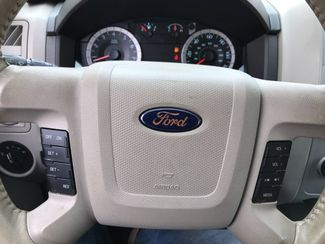2012 Ford Escape XLT Knoxville, Tennessee 28