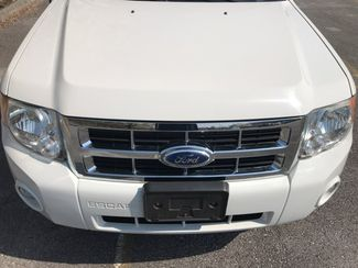 2012 Ford Escape XLT Knoxville, Tennessee 6