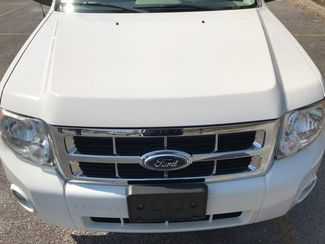 2012 Ford Escape XLT Knoxville, Tennessee 9