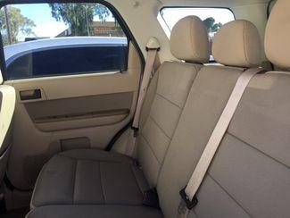 2012 Ford Escape XLT AUTOWORLD (702) 452-8488 Las Vegas, Nevada 3