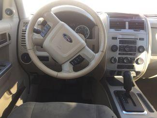2012 Ford Escape XLT AUTOWORLD (702) 452-8488 Las Vegas, Nevada 4