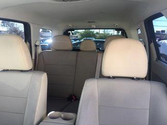 2012 Ford Escape XLT AUTOWORLD (702) 452-8488 Las Vegas, Nevada 5