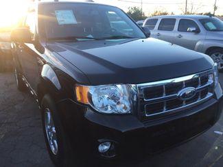 2012 Ford Escape XLT AUTOWORLD (702) 452-8488 Las Vegas, Nevada 1