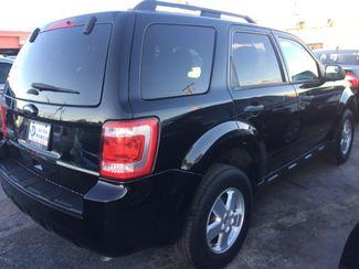 2012 Ford Escape XLT AUTOWORLD (702) 452-8488 Las Vegas, Nevada 2
