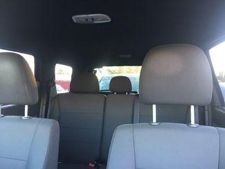 2012 Ford Escape XLT AUTOWORLD (702) 452-8488 Las Vegas, Nevada 6
