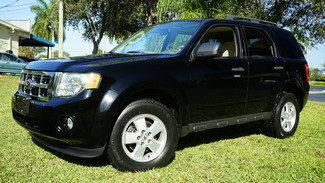 2012 Ford Escape XLT in Lighthouse Point FL