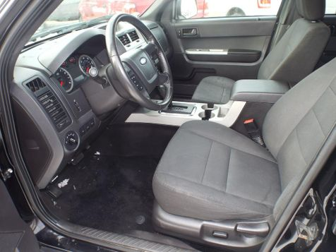 2012 Ford Escape XLT   Medina, OH   Towne Auto Sales in Medina, OH