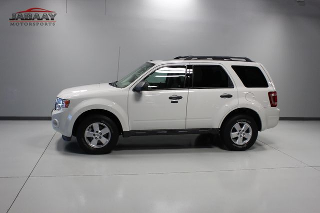2012 Ford Escape XLT Merrillville, Indiana 33