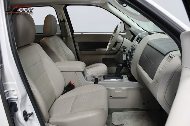 2012 Ford Escape XLT Merrillville, Indiana 15