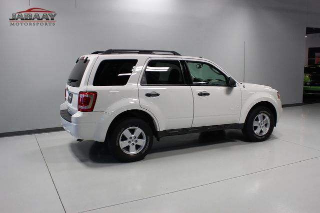 2012 Ford Escape XLT Merrillville, Indiana 38