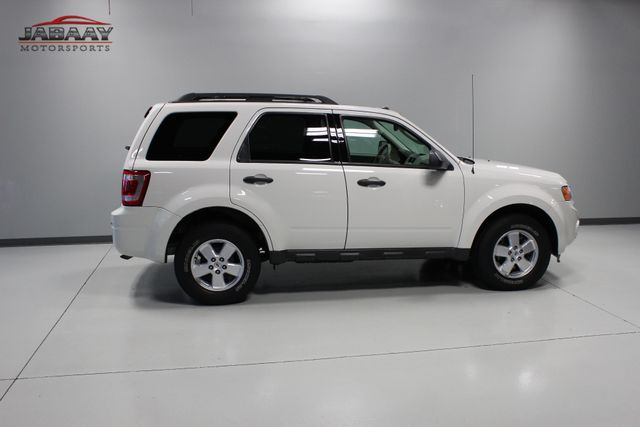 2012 Ford Escape XLT Merrillville, Indiana 39