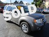 2012 Ford Escape XLS Milwaukee, Wisconsin