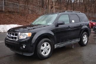 2012 Ford Escape XLT Naugatuck, Connecticut