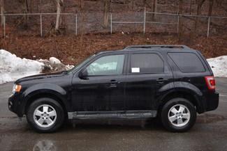 2012 Ford Escape XLT Naugatuck, Connecticut 1