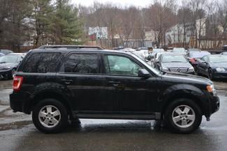 2012 Ford Escape XLT Naugatuck, Connecticut 5