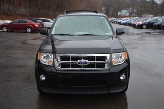 2012 Ford Escape XLT Naugatuck, Connecticut 7