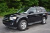 2012 Ford Escape XLT Naugatuck, Connecticut