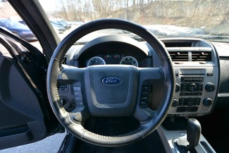 2012 Ford Escape XLT Naugatuck, Connecticut 10