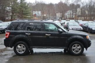 2012 Ford Escape XLT Naugatuck, Connecticut 0