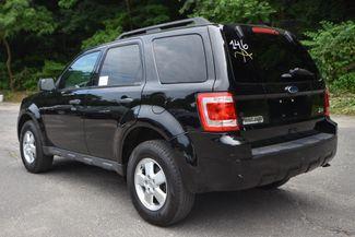 2012 Ford Escape XLT Naugatuck, Connecticut 2