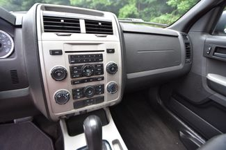 2012 Ford Escape XLT Naugatuck, Connecticut 22