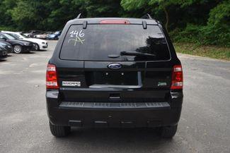 2012 Ford Escape XLT Naugatuck, Connecticut 3