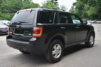 2012 Ford Escape XLT Naugatuck, Connecticut 4
