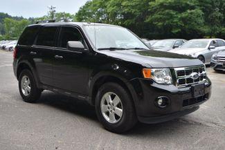 2012 Ford Escape XLT Naugatuck, Connecticut 6
